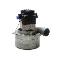 Tangential-Motor für Zentralstaubsauger 5700