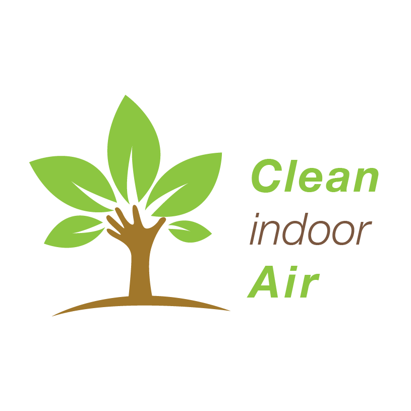 clean-indoor-air-01