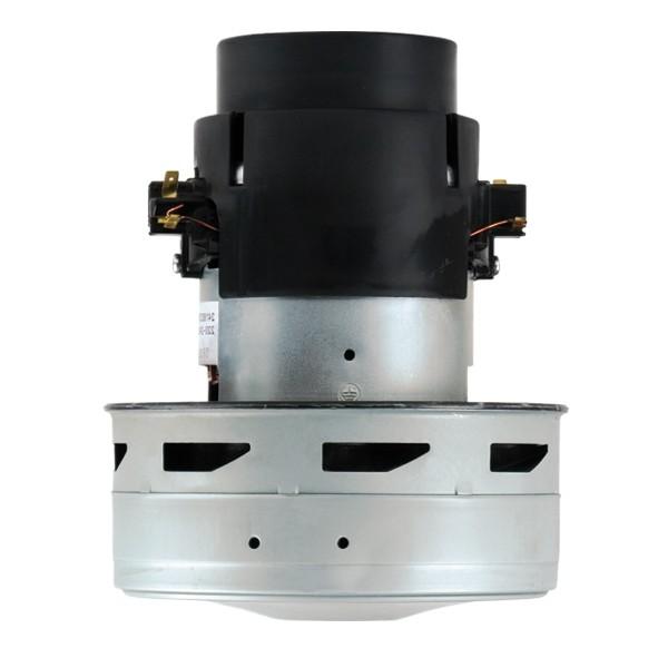 Motor für VAC 1.6