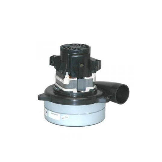 Tangential-Motor für Zentralstaubsauger 4700