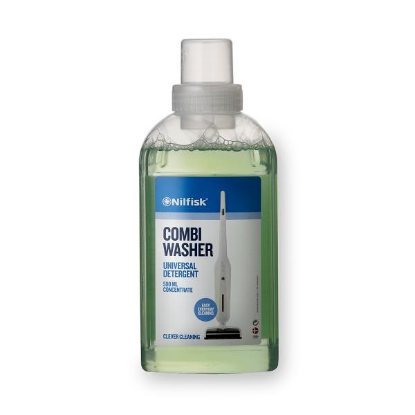 Universal Reinigungsmittel für Combi Hartbodenreiniger 500 ml
